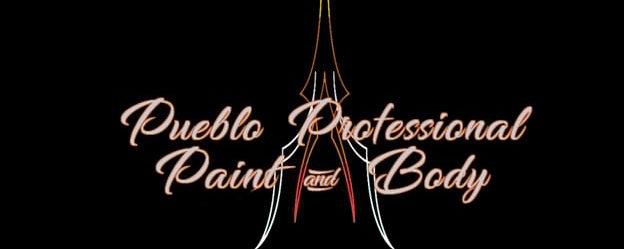 Pueblo Pro Paint & Body